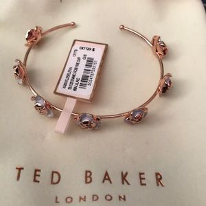 Ted Baker cuff